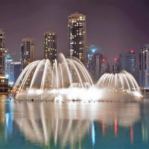 Home - Dubaisavers