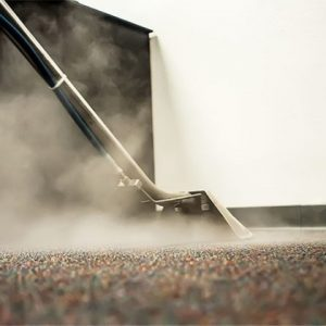 Ecoclean Cleaning Services