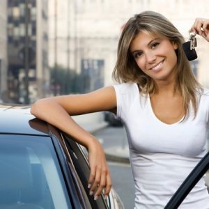 Insta Car Rental