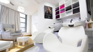 LCK Ladies Salon