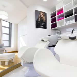 LCK Ladies Salon