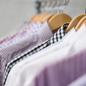 Laundry Me