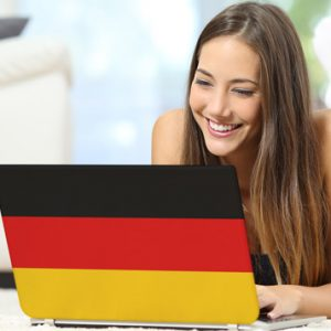 Goethe Sprachschule