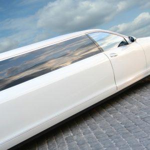 Sawabi Limousine