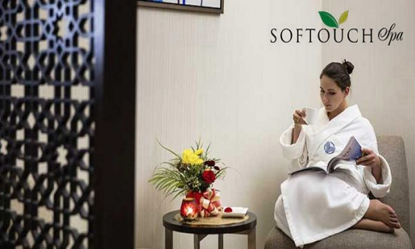 Softouch Spa