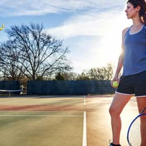 al-nasr-tennis