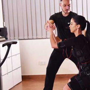 hytec-fitness