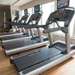 millennium-gym