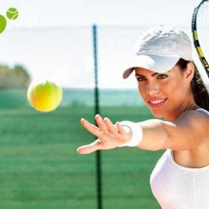 mvd-tennis