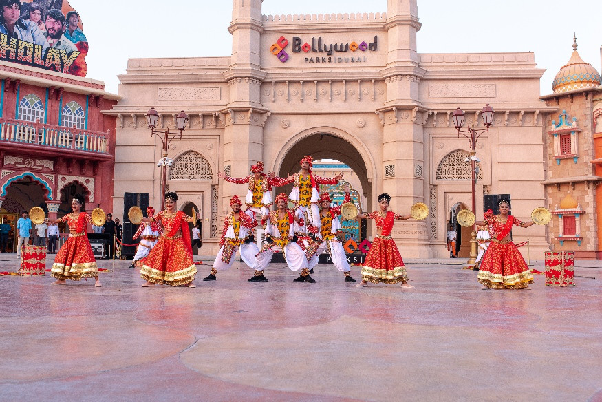 Indian Republic day deals not to be missed - Dubaisavers