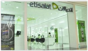 Etisalat is offering a free upgrade that doubles broadband speed - Dubaisavers