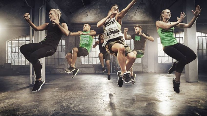 GymNation to open at Bur Dubai with AED 99 per month membership - Dubaisavers
