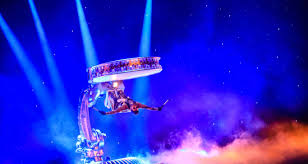 La Perle announces Dining + Show Package - Dubaisavers