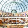 Shop the Night Away at Mall of the Emirates - Dubaisavers