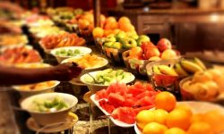 Traiteur Brunch at Park Hyatt Dubai - Dubaisavers