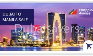 Latest deals & offers on Rehlat - Dubaisavers