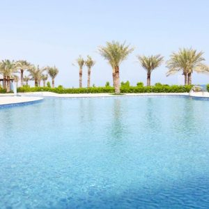 Blue Diamond AlSalam Resort
