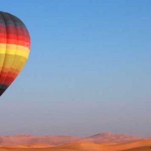 Dubai Budget Balloons