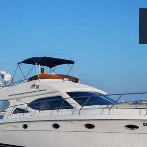 Master Yachts Cruises LLC