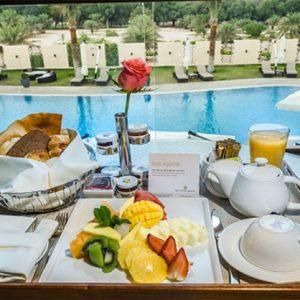 Western Hotel Madinat Zayed