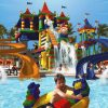 Legoland Water Park re-opens - Dubaisavers
