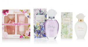 Valentine's Day Beauty Gift Sets from Marks & Spencer - Dubaisavers