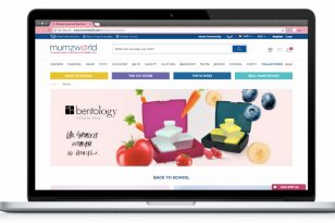Mumzworld launches eco-friendly category - Dubaisavers