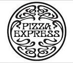 Pizza for AED 9 at PizzaExpress-only today - Dubaisavers