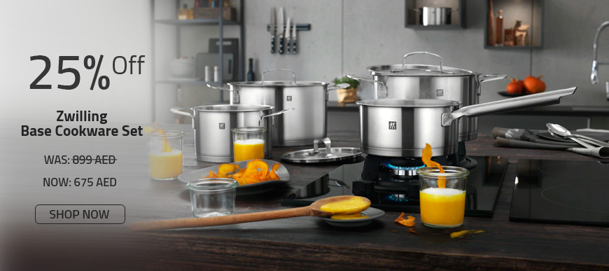 Tavola Part Sale - Dubaisavers