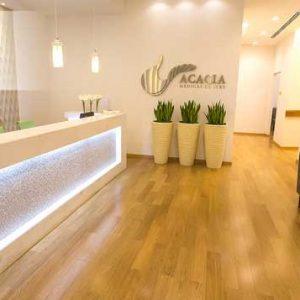 Acacia Medical Centre