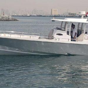 Aquatours Yachts & Boat Rentals