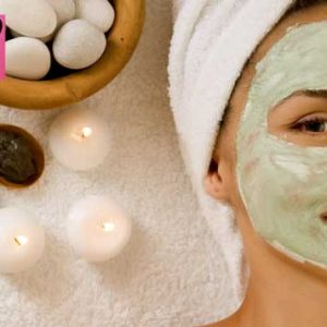 Pamper Lounge Beauty Salon