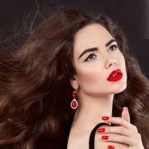 Rosela Beauty Salon