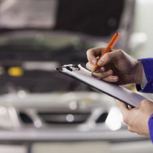 Tip Top Auto Service