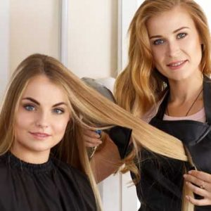 Vibes Beauty Salon