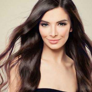 Manicure & Pedicure at Vibes Beauty Salon - Dubaisavers