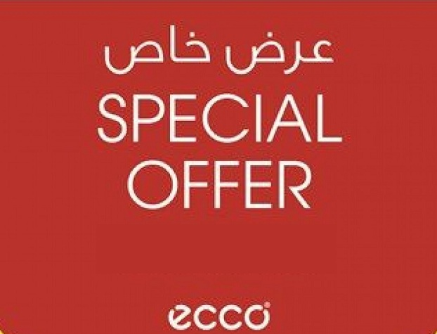 Ecco Mid Season Sale - Dubaisavers
