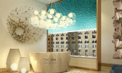 Brand new  SensAsia spa offers 50% discount as opening offer - Dubaisavers
