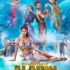Aladin: The Brand New Adventures