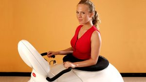 4 Sessions of Hypoxi Trainer from All Body Solutions - Dubaisavers