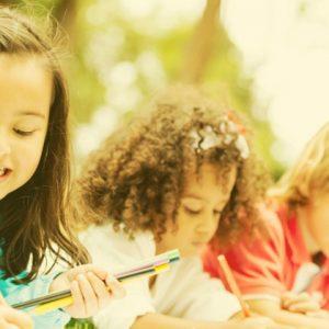 De La Salle Montessori Nursery