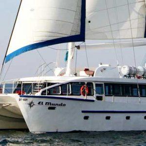 J.P.S Yachts