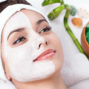 Dr Renaud Facial Packages from O&O Beauty Center - Dubaisavers