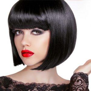 Sola Glow Ladies Beauty Salon