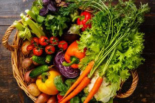 New online fruit and veg store offering same-day delivery - Dubaisavers