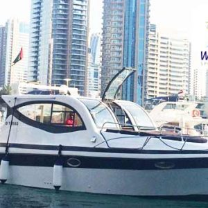 Waves Water World Sports Luxury Yacht Charters
