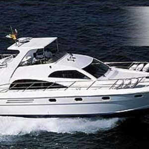 Waves Water World Sports Luxury Yacht Charters