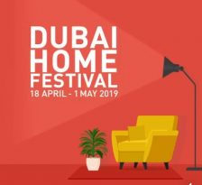 Dubai Home Festival to offer up to 75 percent discounts - Dubaisavers