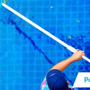 10% off on Swimming Pool Services - Dubaisavers