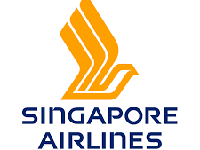 Singapore Airlines Special offers - Dubaisavers
